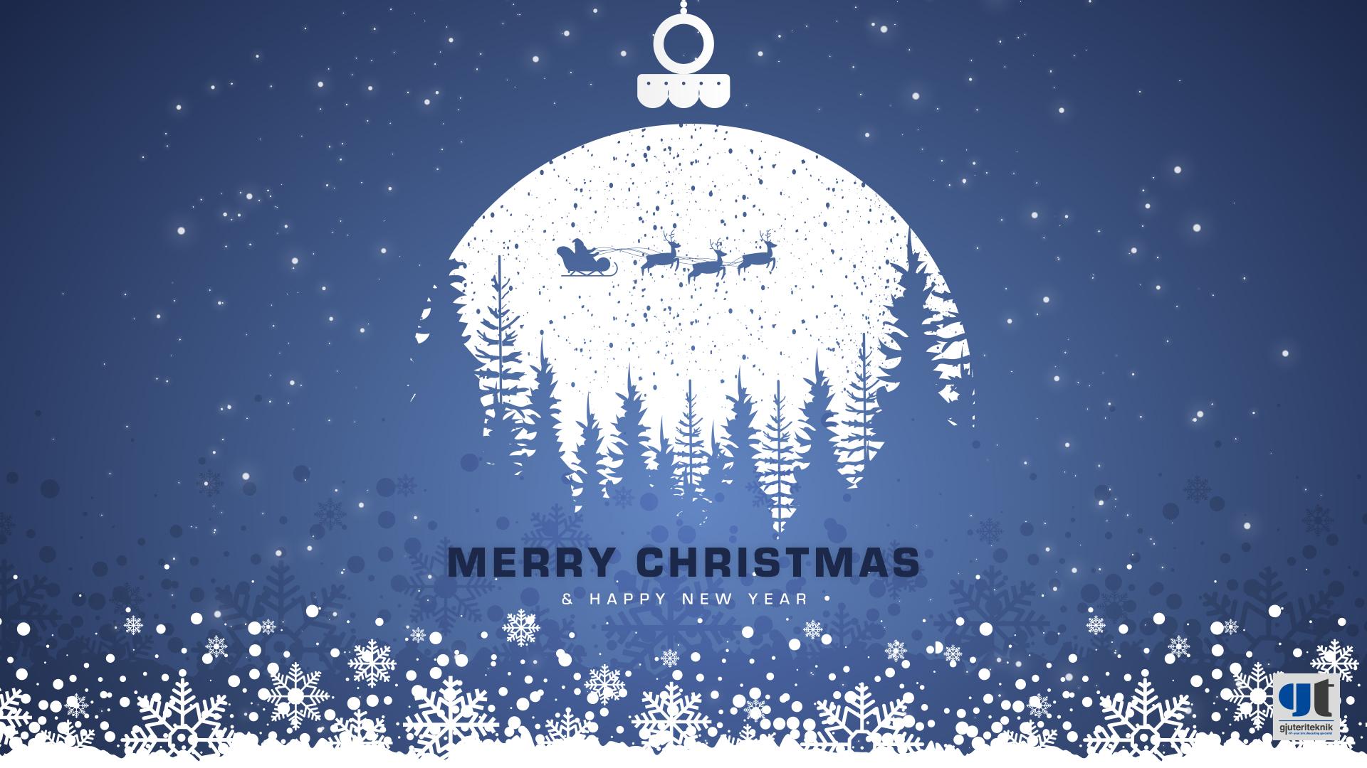 GT_Christmas20_NY.jpg