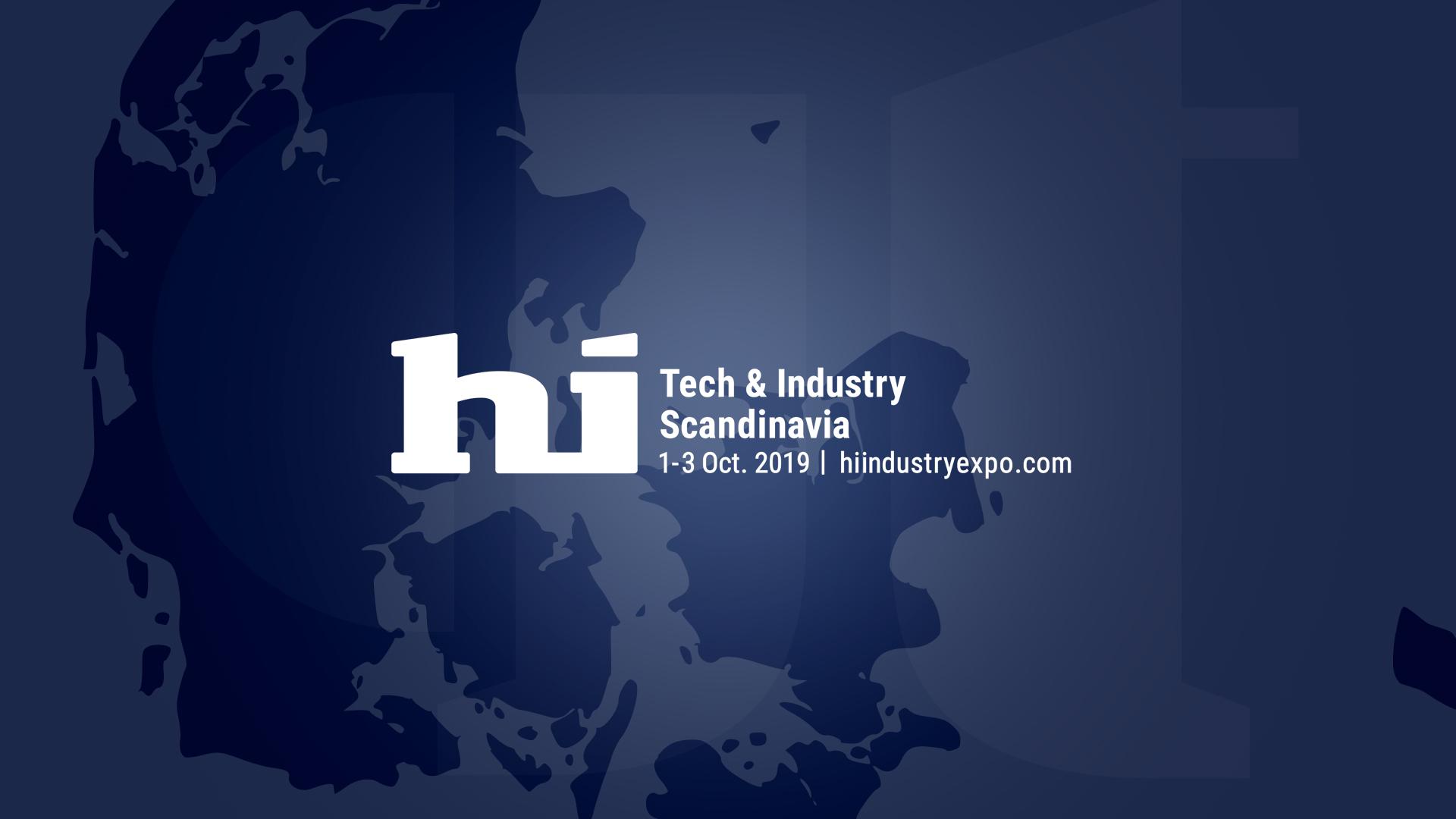 GT_hi_techindustry.jpg