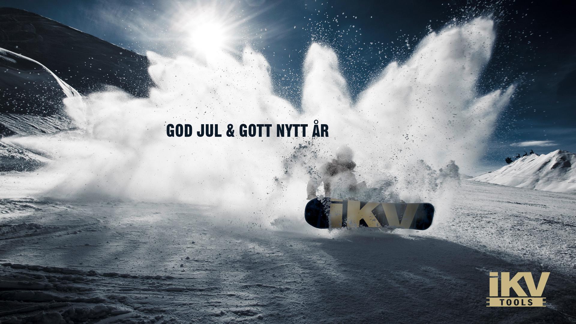 IKV_jul.jpg