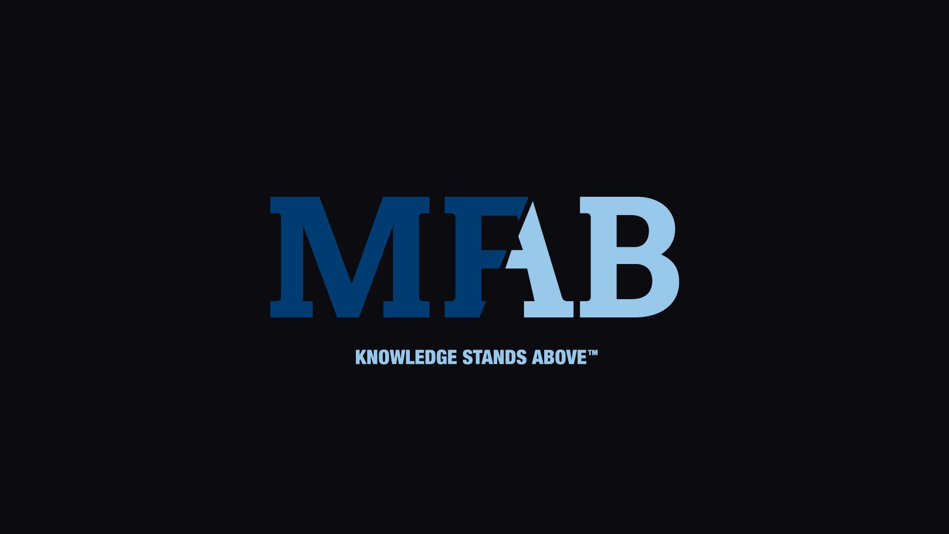 MFAB_logo.jpg