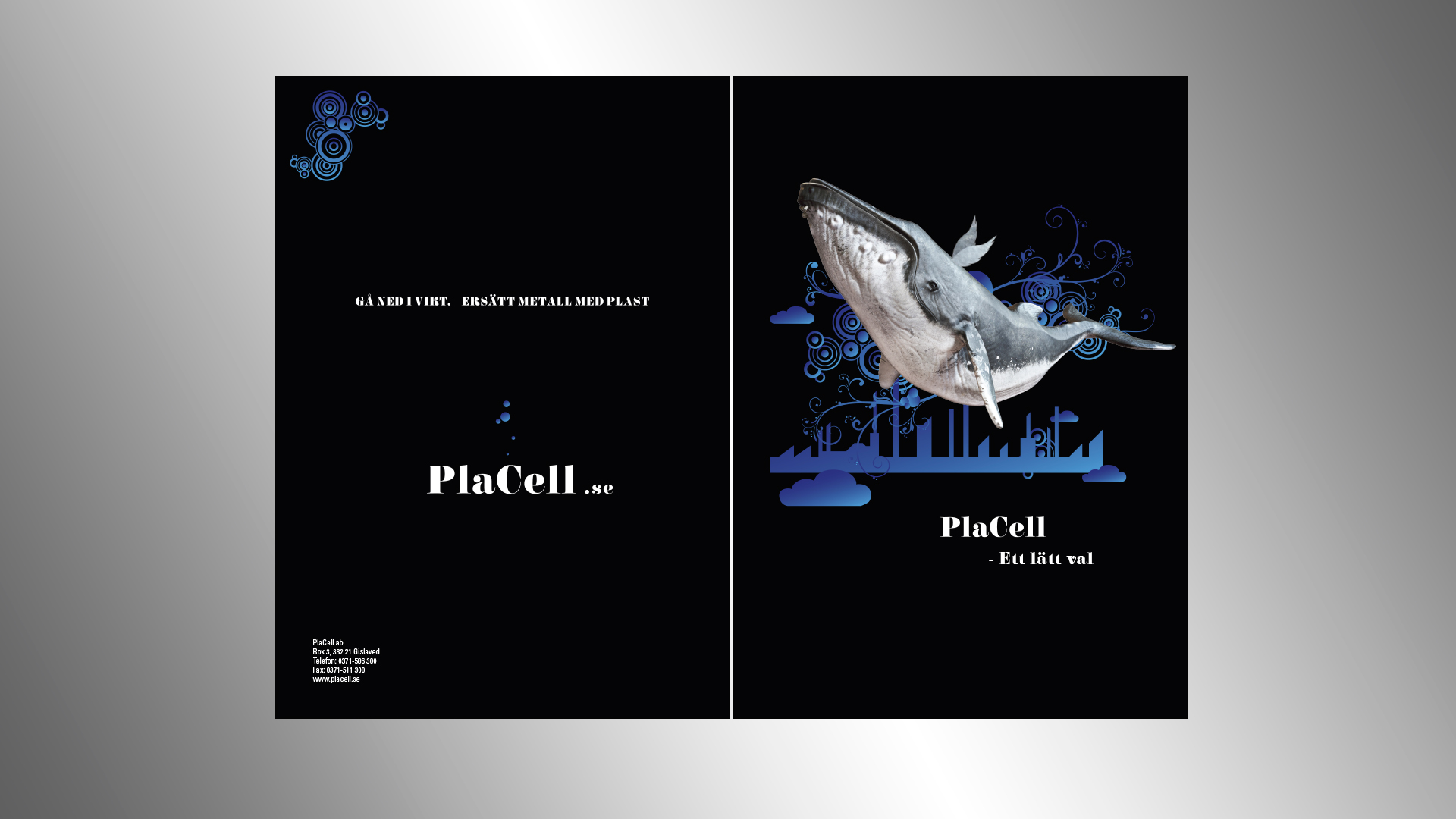 PLACELL_broschyr.jpg