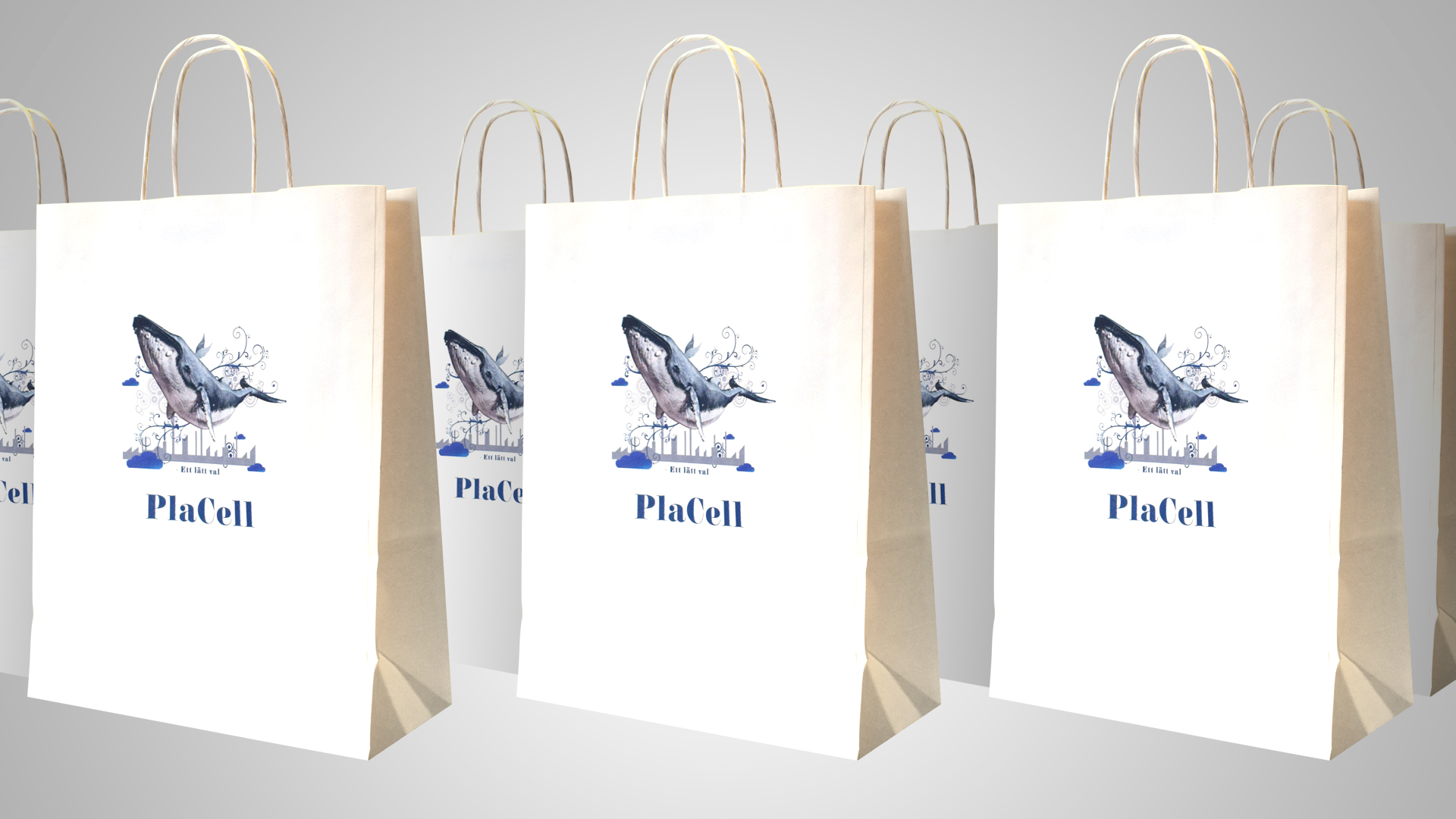 Placell_pase-1.jpg