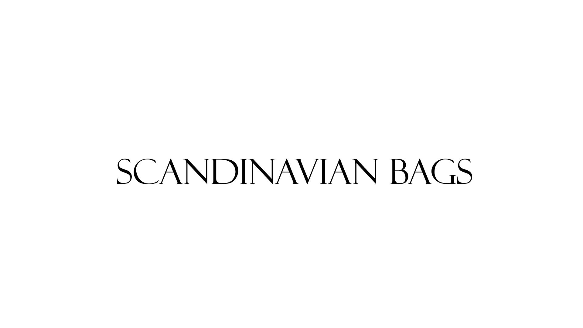 Scandbags.jpg