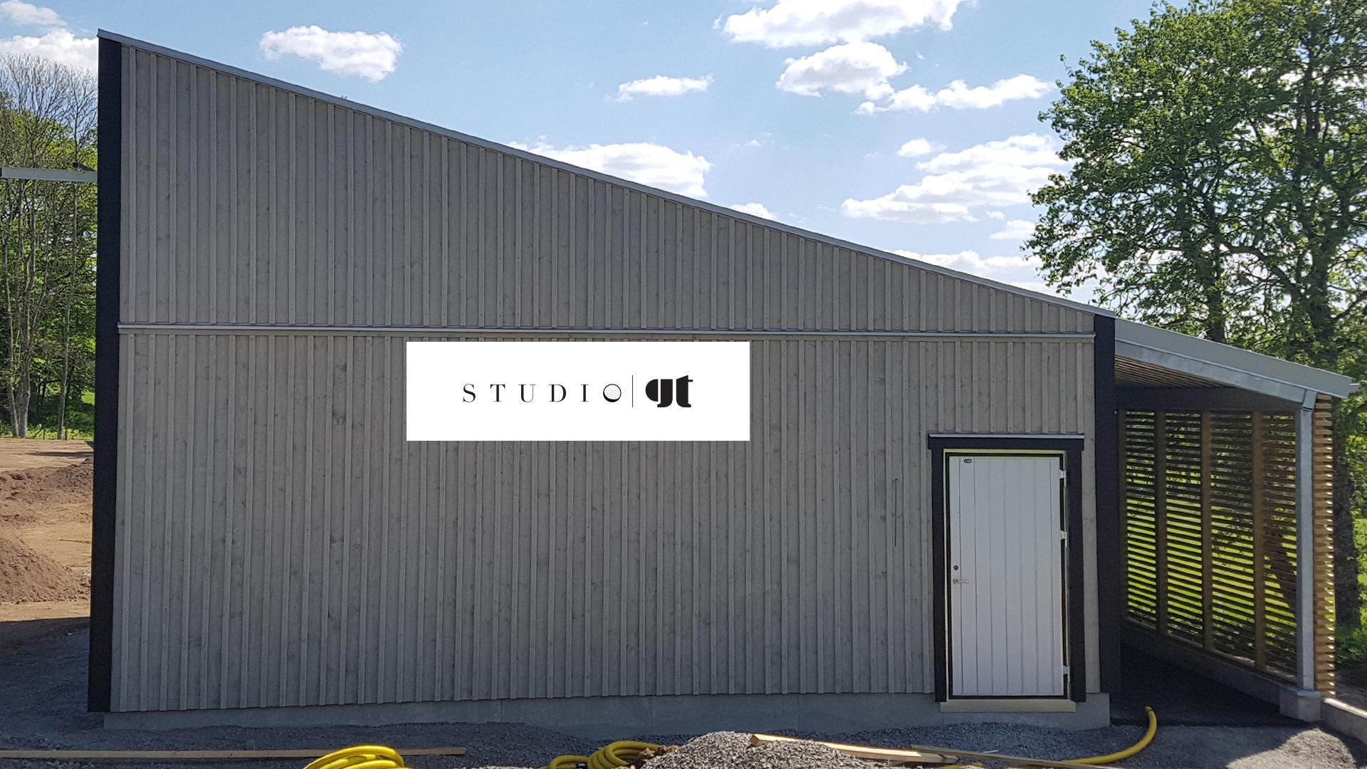 Studio_gt_placering-1.jpg