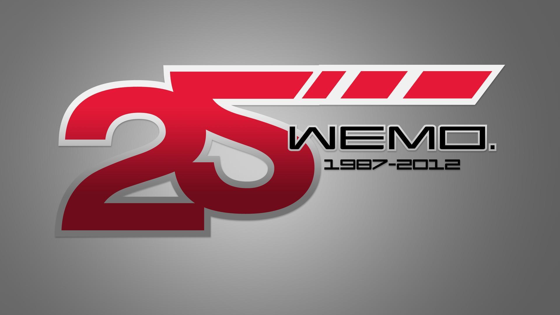 WEMO_25.jpg