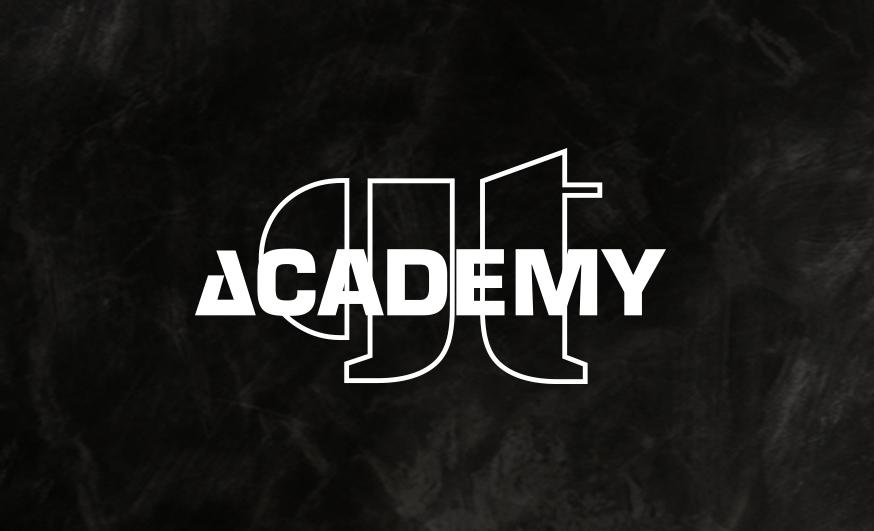 academy_start.jpg