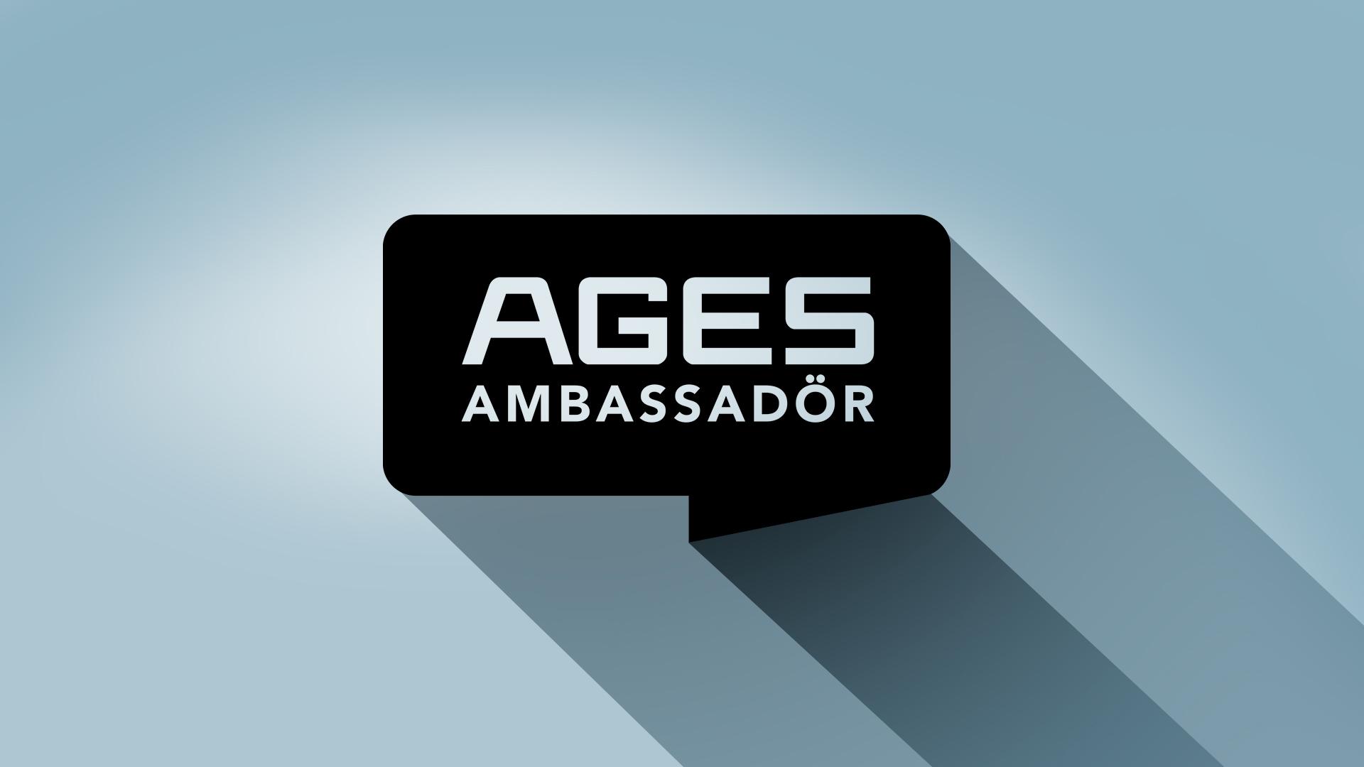 ages_ambassador_nyhet_1920x1080.jpg