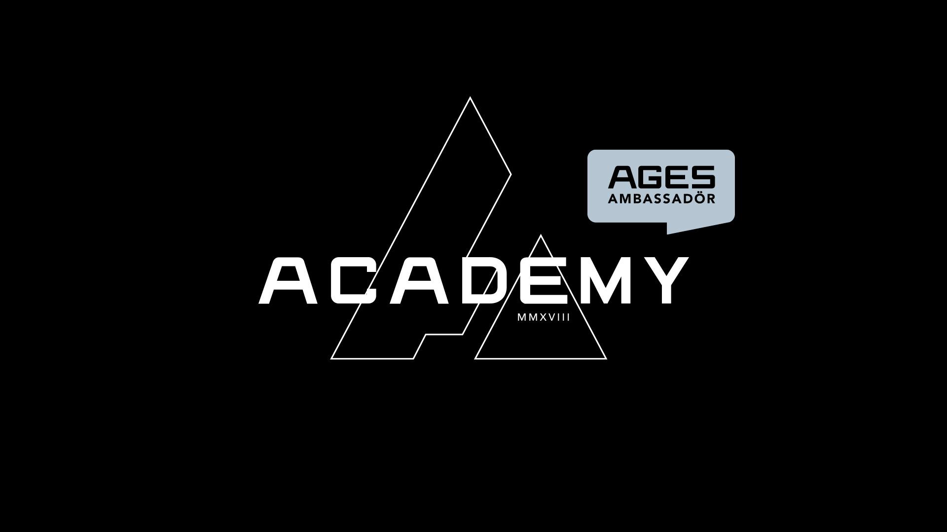 ages_karriar_academy.jpg