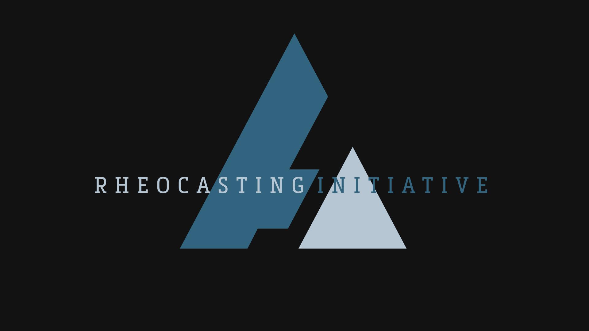ages_rehocasting_1.jpg