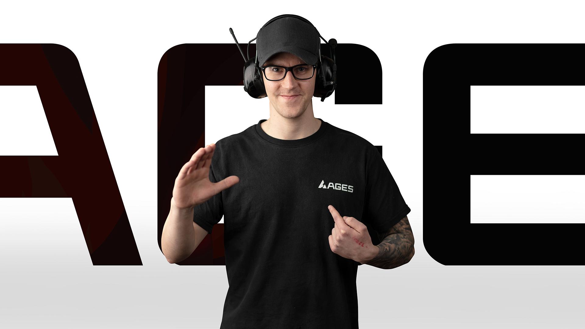 ages_team.jpg