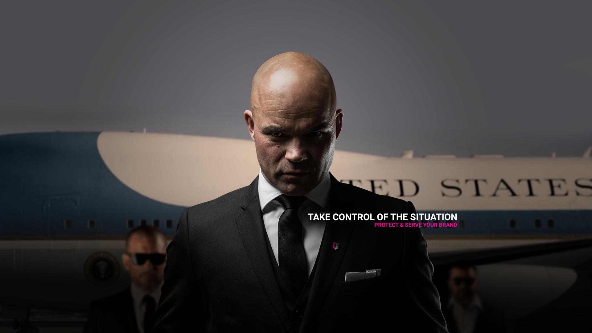 air_force_one_take_control-1.jpg