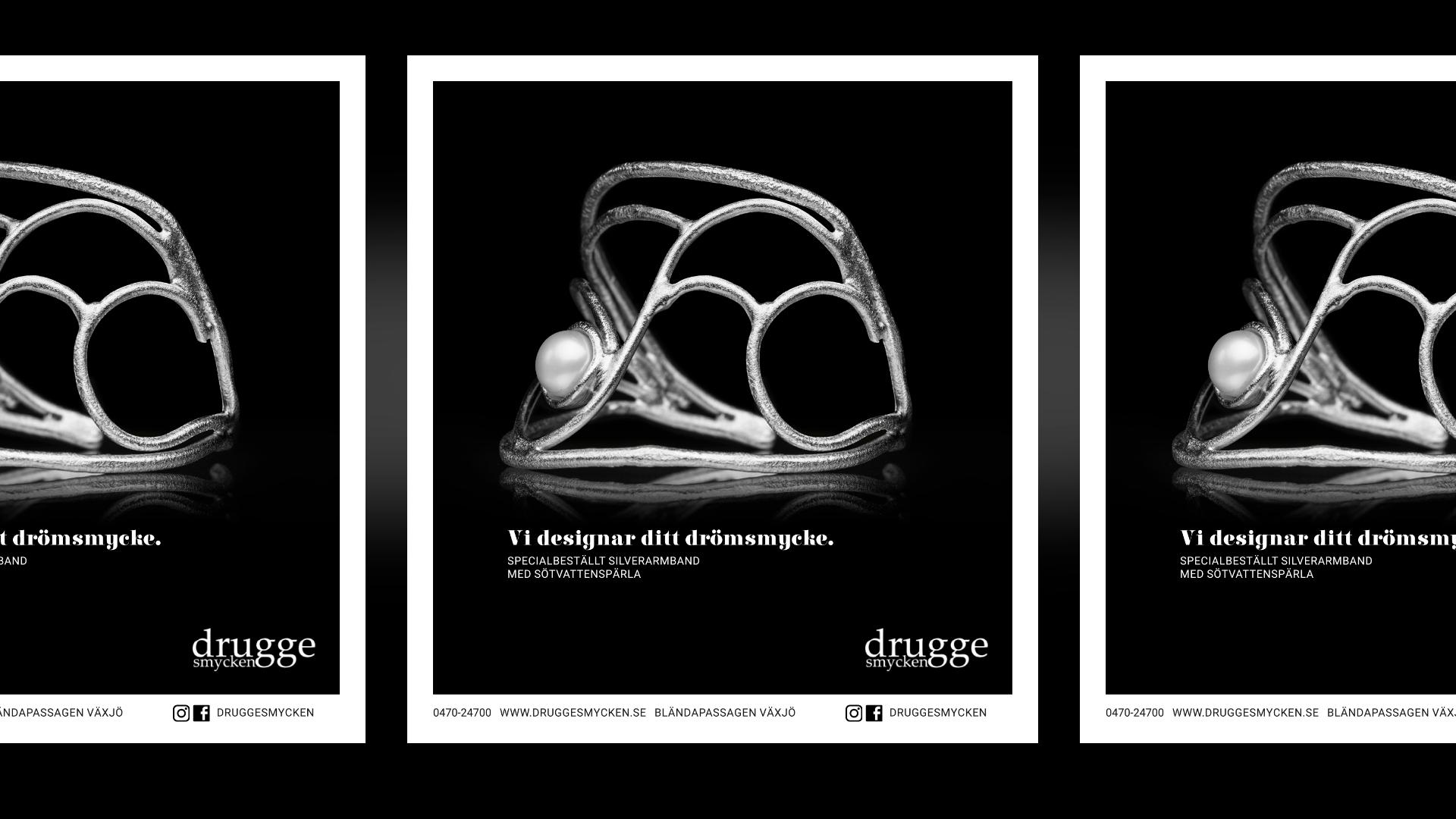 annons_drugge-1.jpg