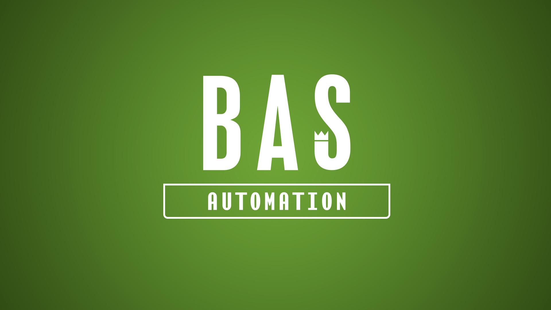 bas-1.jpg