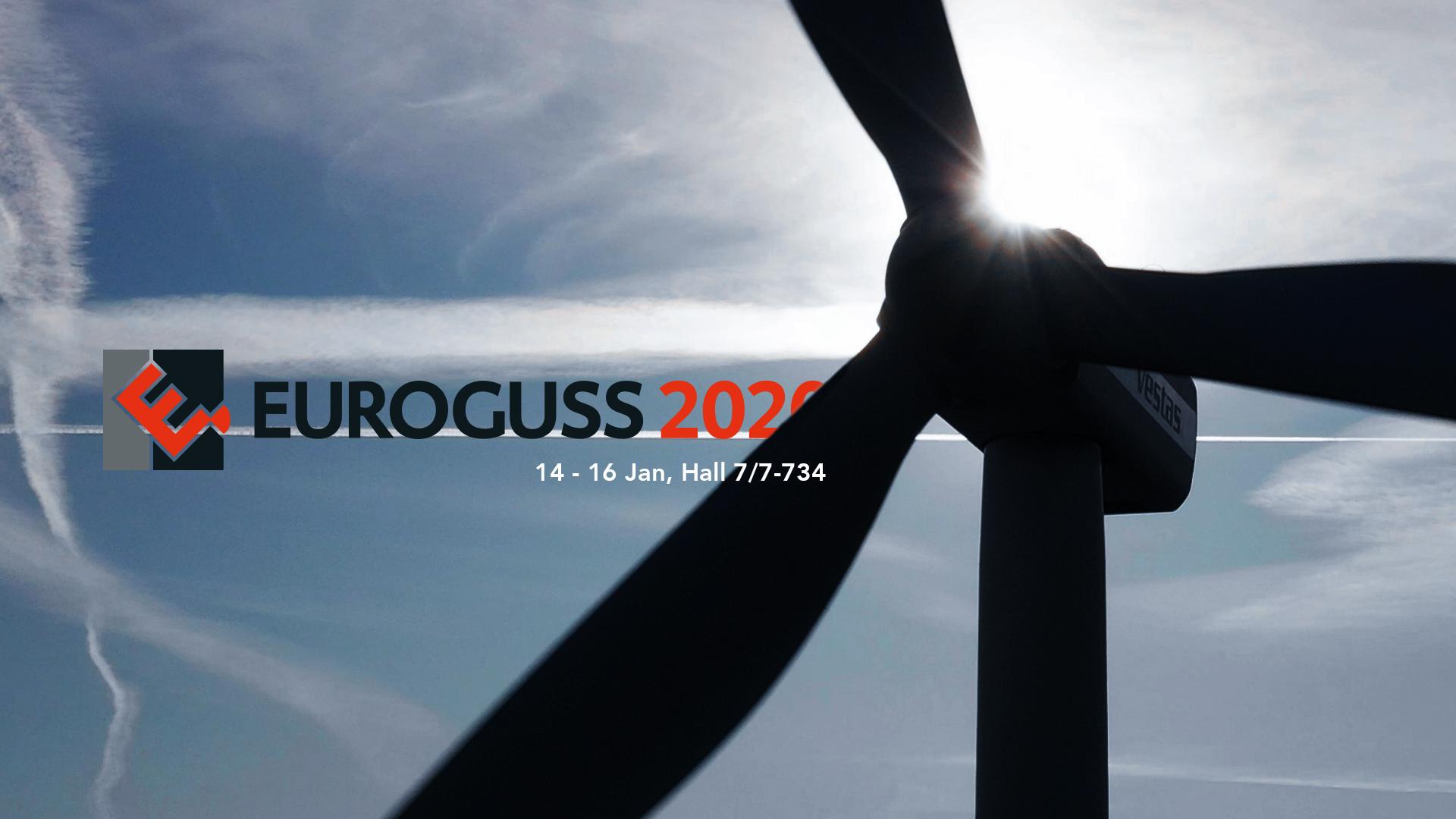 euroguss2020.jpg