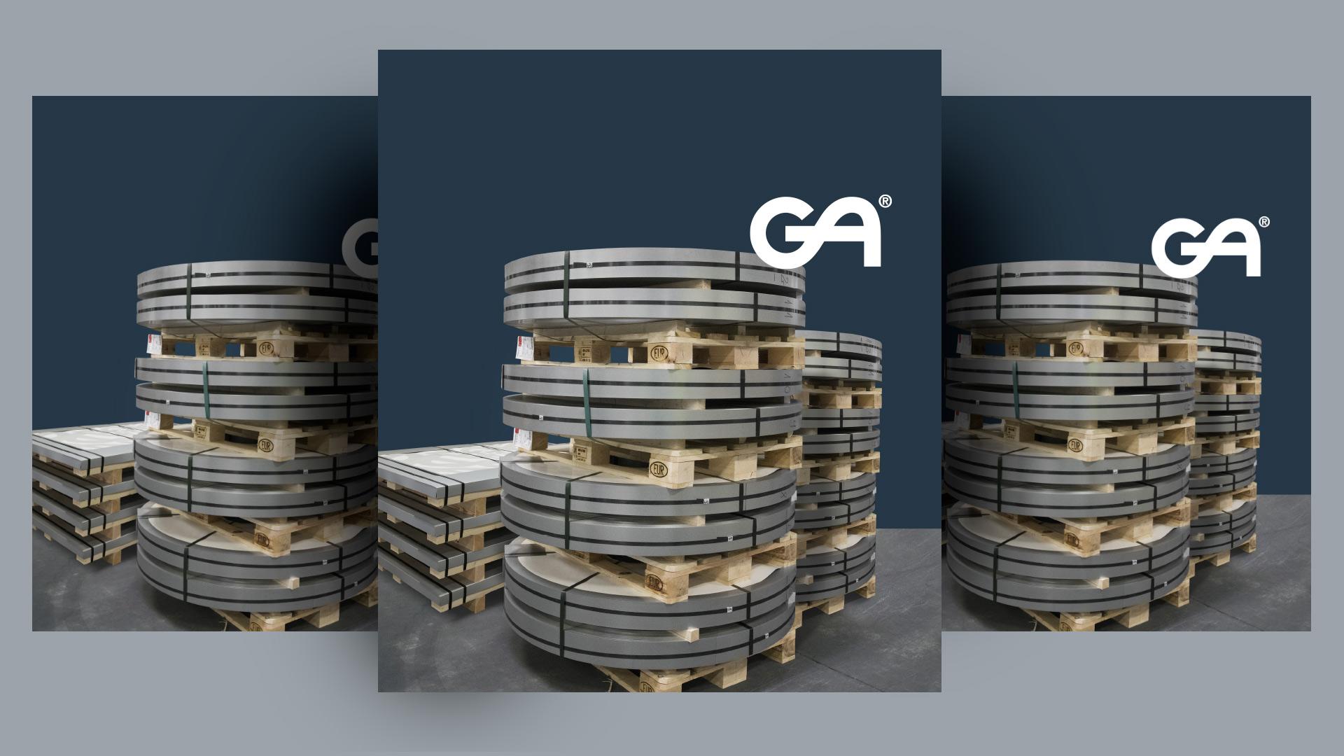 ga4.jpg