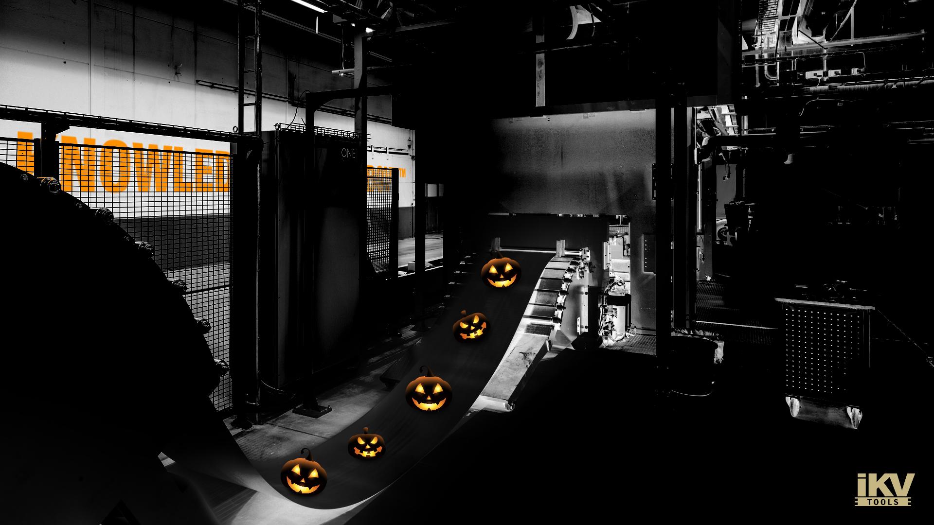 inlagg_halloween2019.jpg
