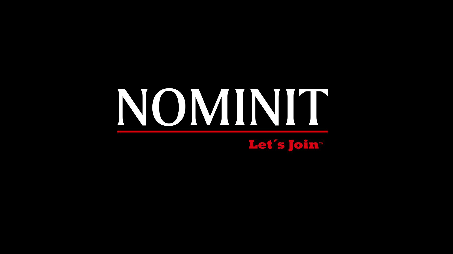 nomini_logo.jpg