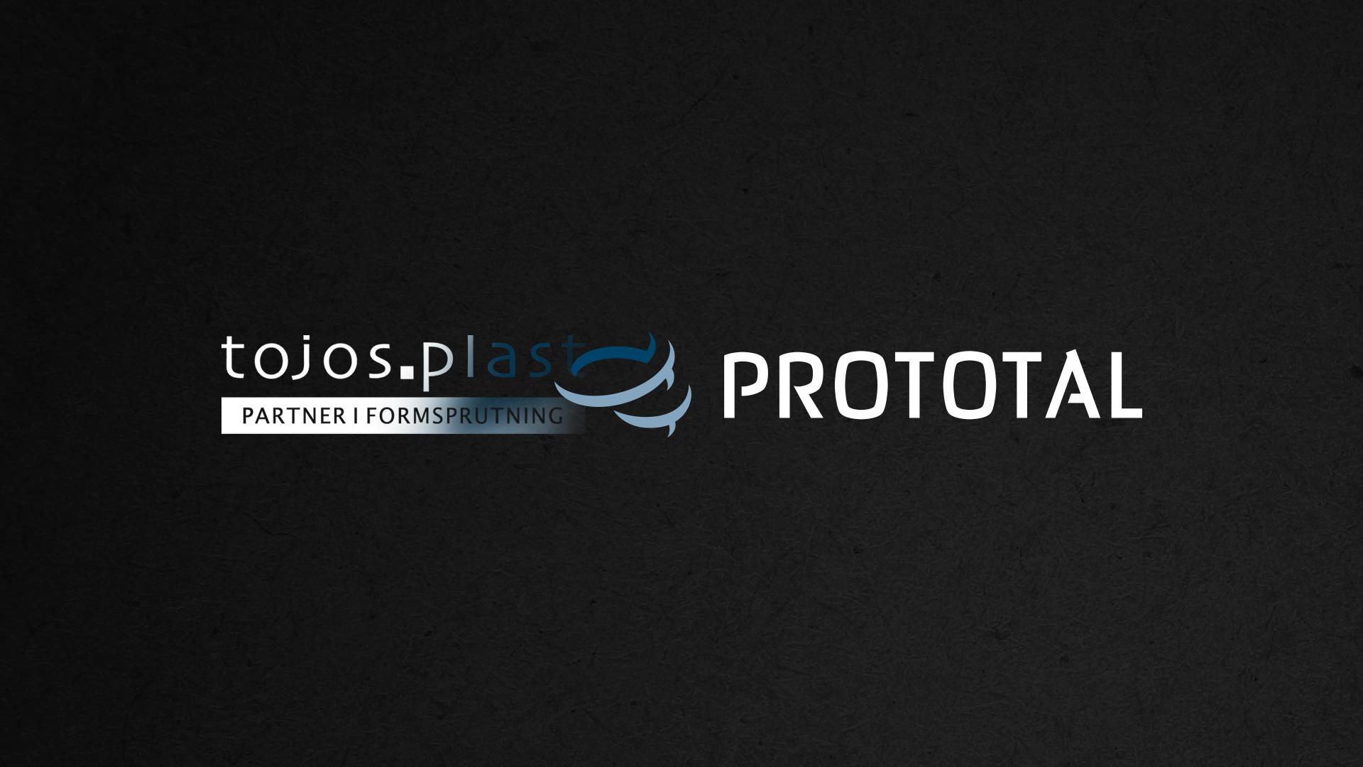 prototal_tojos_1920x1080.jpg