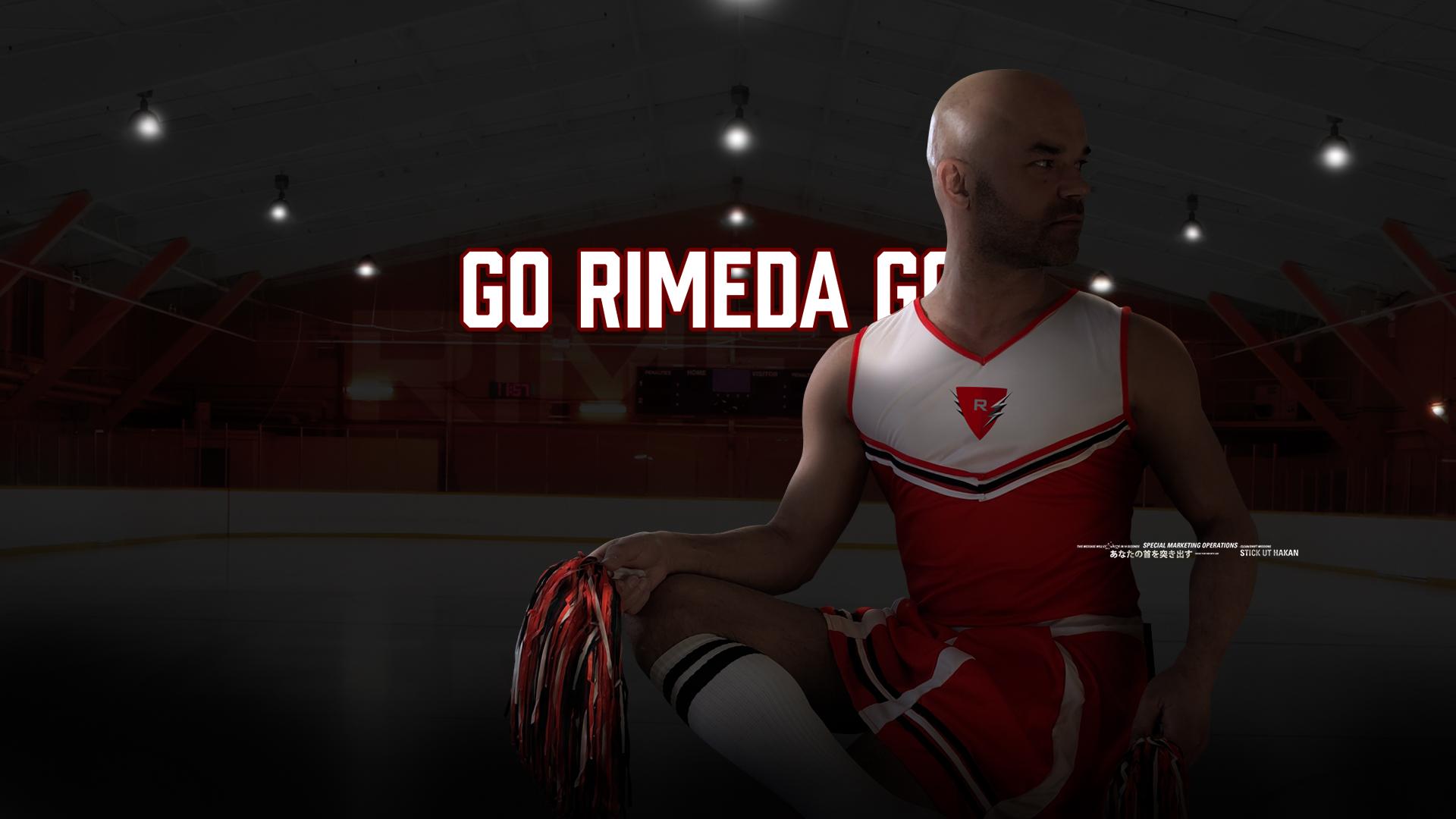 rimeda_1920-1.jpg