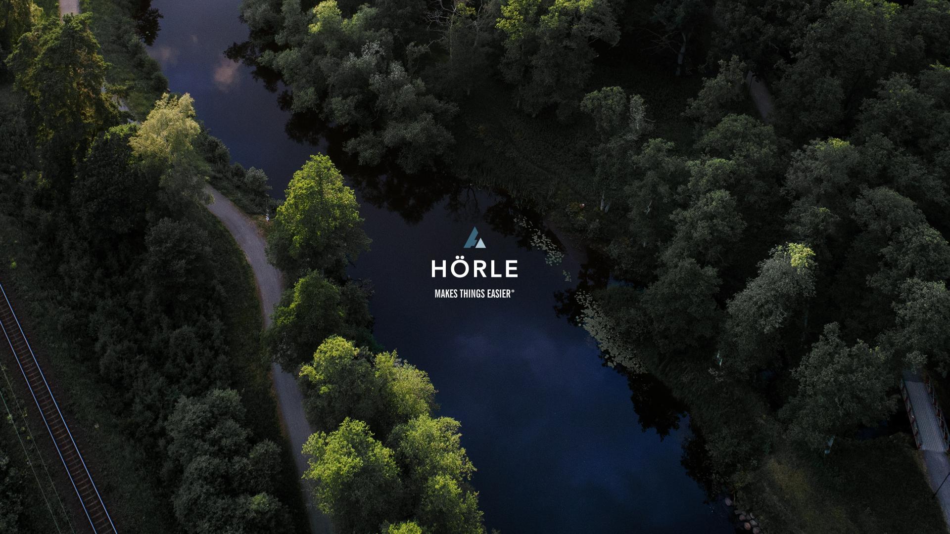 start_horle.jpg