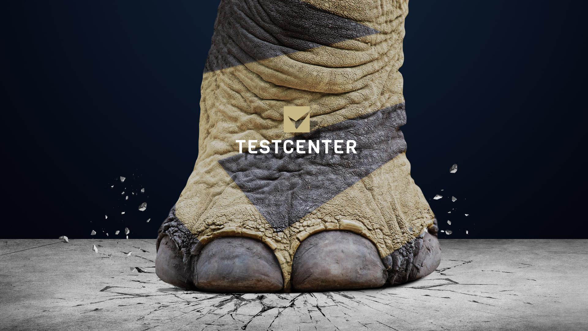 testcenter_1920x1080.jpg