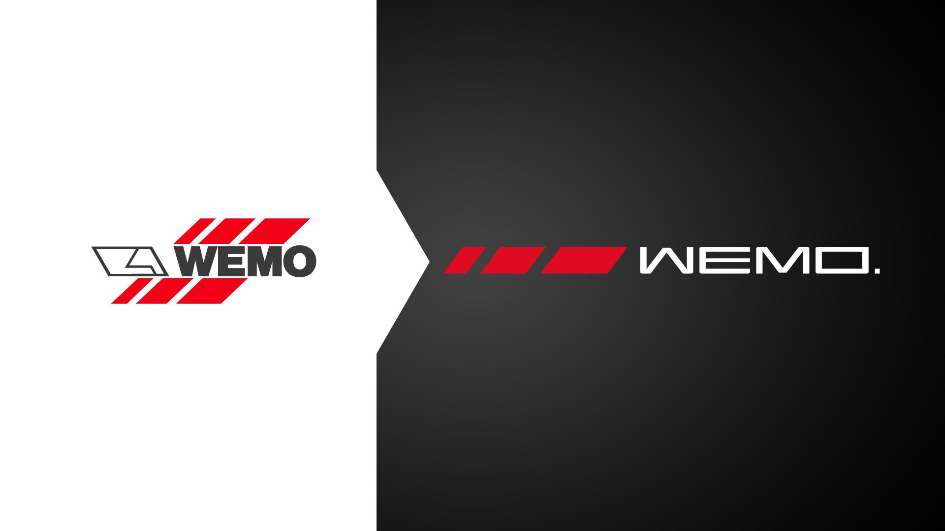 wemo_omprofilering.jpg