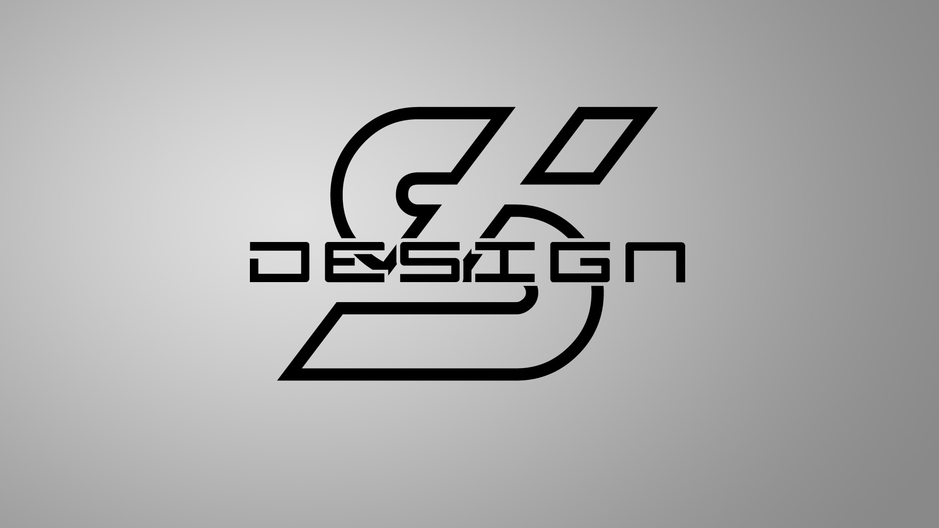 wemo_sdesign.jpg