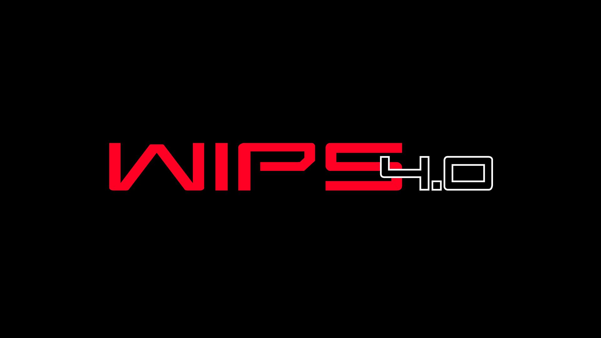 wemo_wips4.jpg