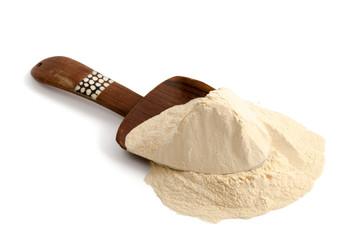 Grossiste poudre baobab bio