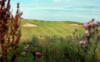 Læs dine golfnyheder på 19hul.dk