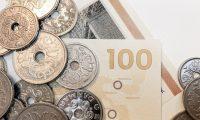 Hvor meget skal man spare op, hvis man gerne vil have økonomisk frihed eller være økonomisk uafhængig?