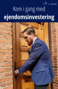 Kom i gang med ejendomsinvestering