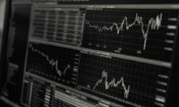 Årsagerne til kursændringer på aktiemarkedet