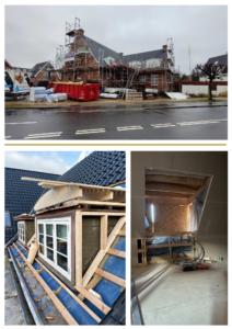 Renovering projekt