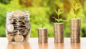 omkostninger investeringsejendom