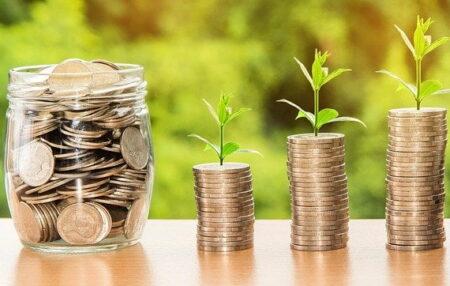 Omkostninger ved en investeringsejendom