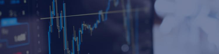aktieanalyser investering