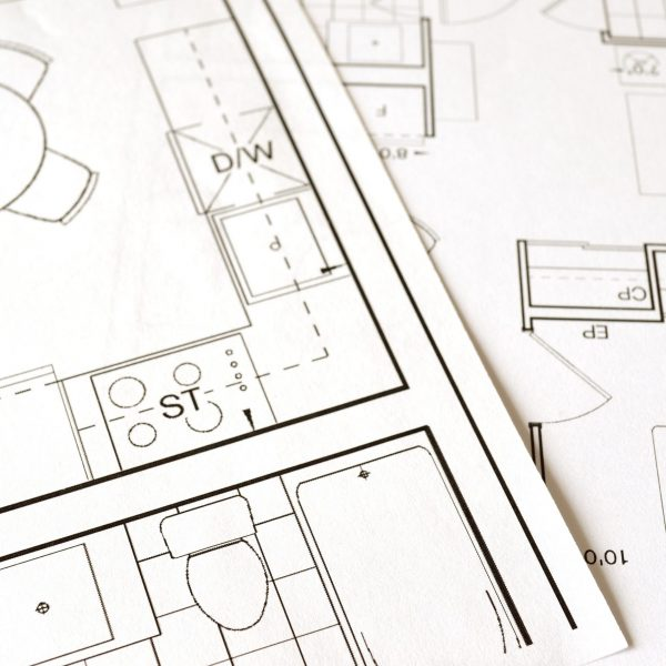architect-architecture-blueprint-build-271667