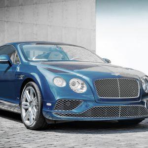 Købe din drømmebil