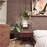 Bedroom 32020-12-07-15-59-40