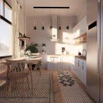 Kitchen 2_2020-12-06-13-45-52