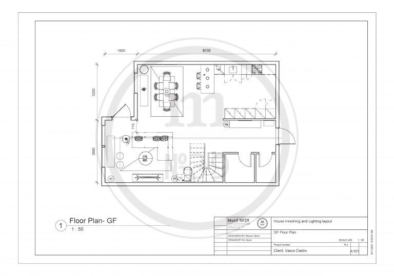 GF Plan_Page_1