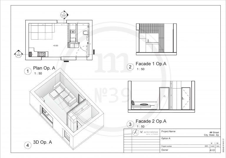 Option A1 5062020_Page_1