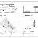 Option A2 15062020_Page_2