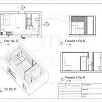 Option B1 15062020_Page_3