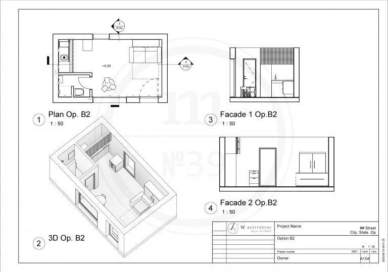 Option B2 15062020_Page_3