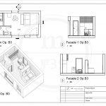 Option B3 15062020_Page_3