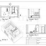 Option C A15062020_Page_6