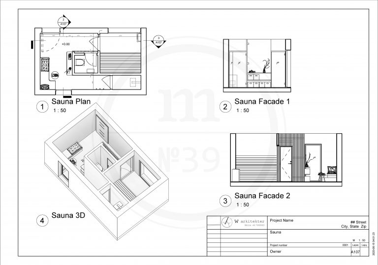 Option Sauna unit 15062020_Page_7