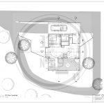Furniture plan 20210617_Page_2